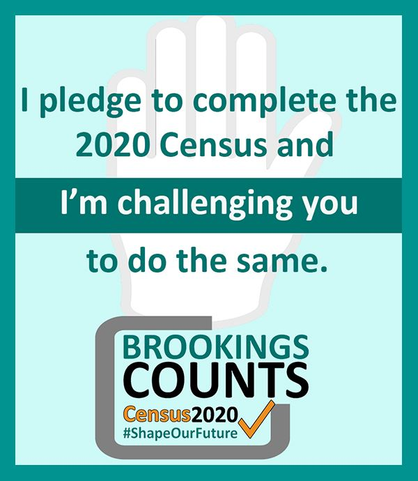 News Flash Census Challenge