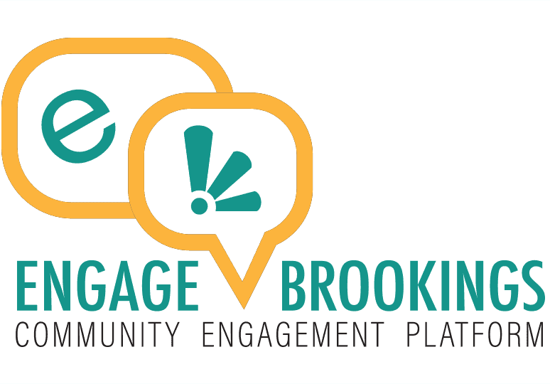 Engage-Brookings-Banner-Image
