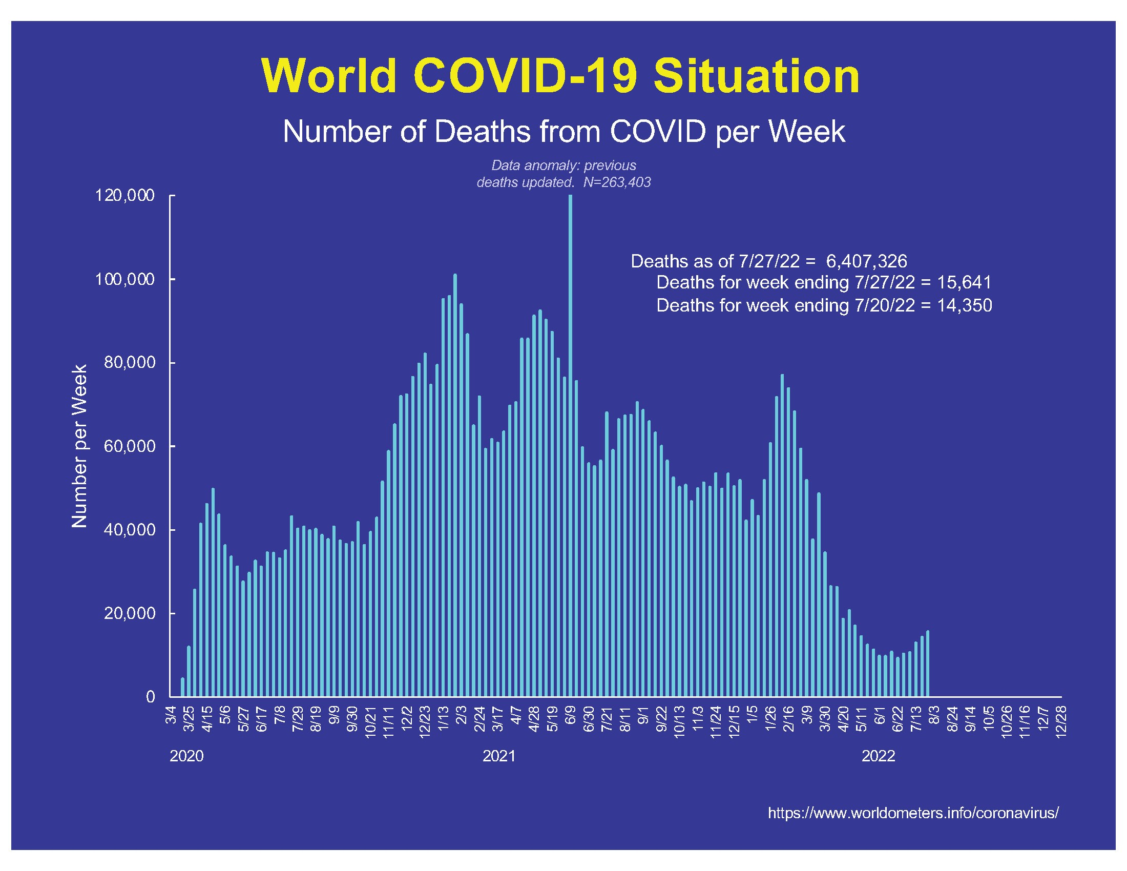 COVID data slides_Page_24