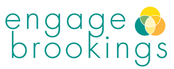Engage Brooking Logo